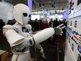 artificial-intelligence-reuters-2