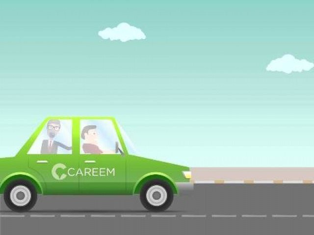 Over 14m users' data compromised in Careem cyber attack