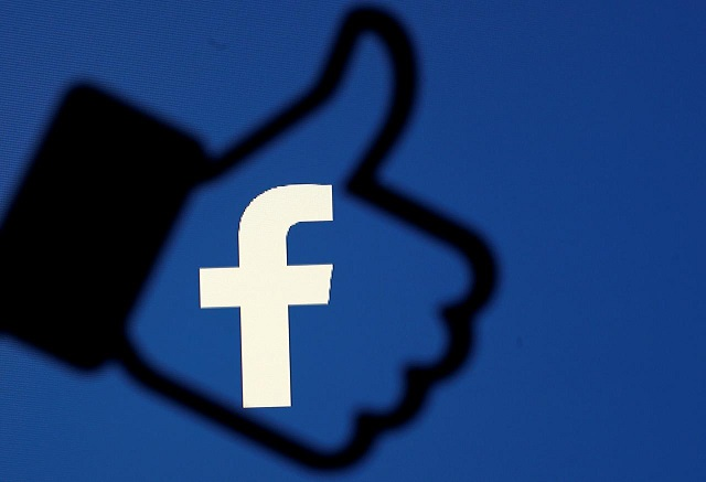 Facebook rules: What exactly is banned?