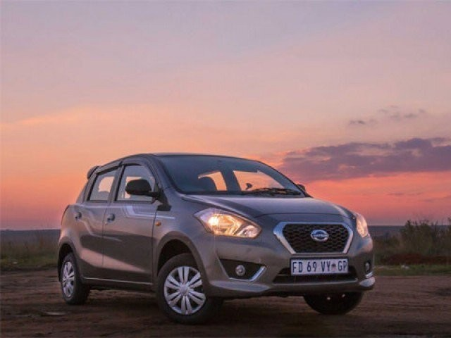 corporate results: Ghandhara Nissan's earnings fall 28% to Rs198m