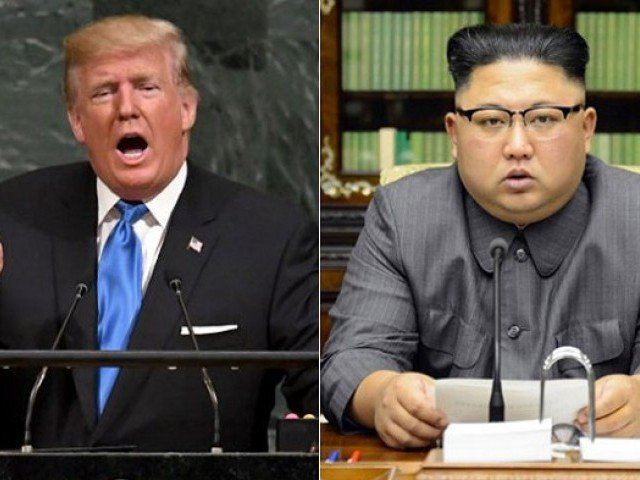 N. Korea slams US censure on human rights