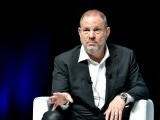harvey-weinstein-sexual-harassment-allegations-2-2-2