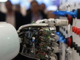 the-hand-of-humanoid-robot-aila-artificial-intelligence-lightweight-android-operates-a-switchboard-during-a-demonstration-by-the-german-research-centre-for-artificial-intelligence-at-the-cebit-compu