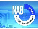 nab-logo-2-copy-2-2-2-2-2-2-3-2-2-2-2-2-2-2-2-2-2-2-2-2-2-2-2-2-2-2-2-2-2-2-2-2-2