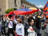 armenian-opposition-supporters-stage-a-rally-in-yerevan