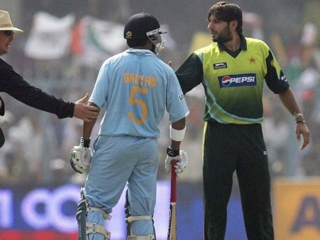 Gautam Gambhir Reveals What Can Fail India-Pakistan Relationship