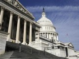 us-congress-reuters-2-3-2