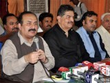 rana-mashhood-and-saleem-zia-at-press-conference