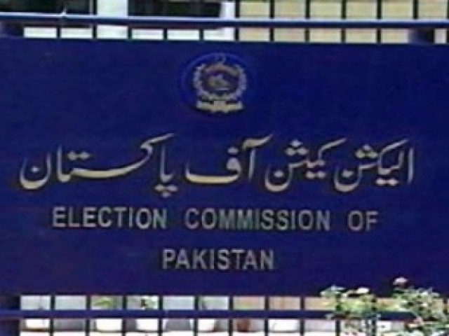 election-commission-640x480-2-2-2-2-2-2-2-3-2-2-2