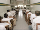 matric-board-students-sit-for-their-exams-in-a-corridor-at-the-college-campus-of-the-bahria-foundation-school-2-2-4-3-2-2-2-2-2-2
