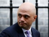 britains-business-secretary-sajid-javid-leaves-10-downing-street-in-london-2