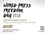 world-press-freedom-day-2
