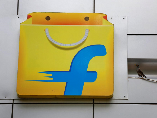 Amazon wants to buy Indian e-commerce company Flipkart