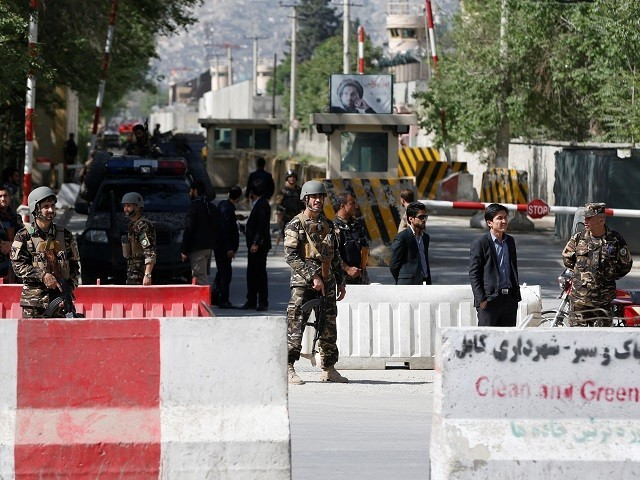 Afghanistan mosque bombing kills 14, wounds 3 3 the Others
