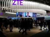 file-photo-people-stand-at-ztes-booth-during-mobile-world-congress-in-barcelona-2