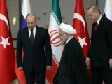 presidents-rouhani-of-iran-erdogan-of-turkey-and-putin-of-russia-pose-before-their-meeting-in-ankara