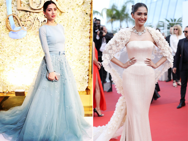 Best dressed this week: Mira Rajput Kapoor and Kareena Kapoor Khan
