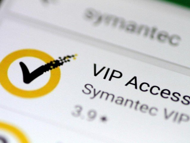 Symantec says annual report may be delayed due to investigation