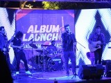 winner-of-pepsi-battle-of-the-bands-kashmir-performs-a-beautiful-song-from-their-new-album