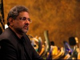 pakistani-prime-minister-shahid-khaqan-abbasi-speaks-during-an-interview-with-reuters-in-islamabad-3-2-2-2-3-2-2-2-2