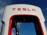 a-charging-station-for-electric-powered-tesla-cars-is-seen-in-melide