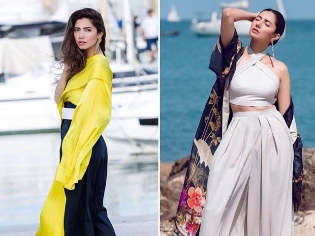 Sonam Kapoor ignores daddy Anil Kapoor's co-actors; Race 3 makers upset?