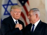 file-photo-u-s-president-donald-trump-and-israeli-prime-minister-benjamin-netanyahu-shake-hands-after-trumps-address-at-the-israel-museum-in-jerusalem-2-2-2
