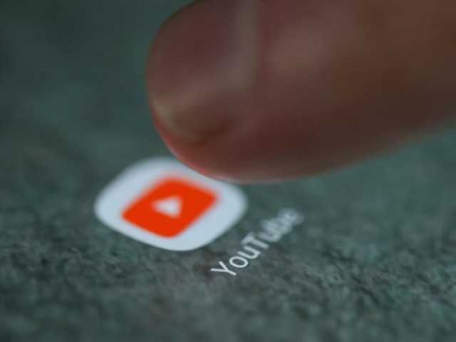 YouTube Refurbishes Its Music Service