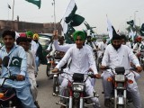 pakistan-politics-independence