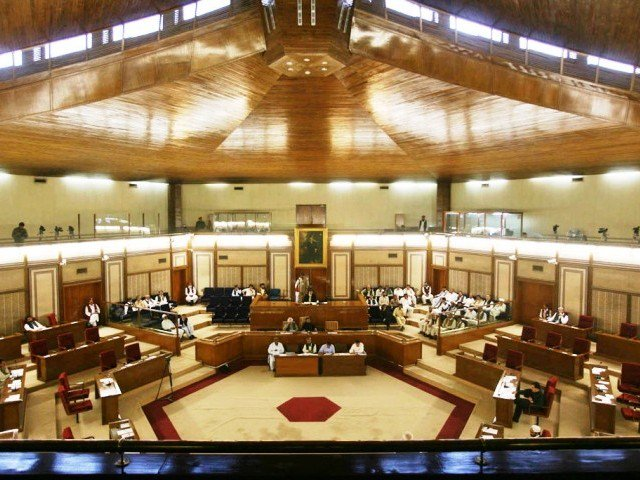 anchor-balochistan-assembly