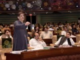 cm-post-budget-speech