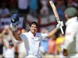 alastair-cook-afp-640x480