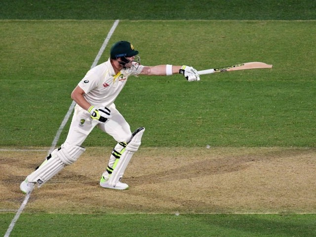 Steve Smith to make comeback in Canadian T20 league