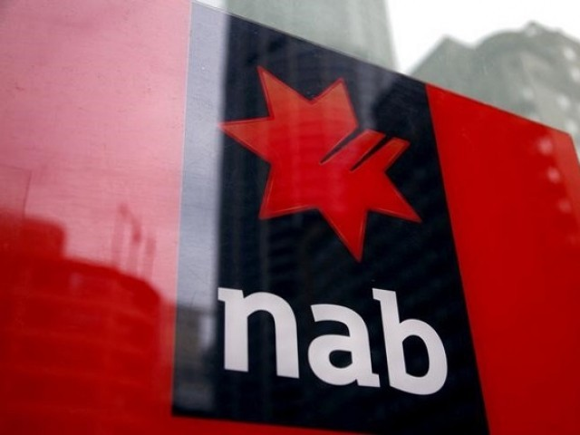 NAB banking systems facing widespread outages