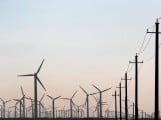 windmills-and-electricity-pylons-are-seen-at-the-xinjiang-tianfeng-wind-power-plant-in-dabancheng-district-of-urumqi-northwest-chinas-xinjiang-uygur-autonomous-region-august-18-2010-almost-200-na-2-17