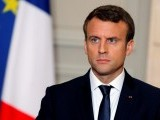 french-president-emmanuel-macron-attends-a-press-conference-at-the-elysee-palace-in-paris-2