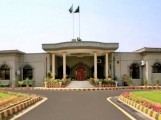 the-islamabad-high-court-photo-file-2-2-2-2-2-2-2-2-2-2-2-2-2-2-2-2-2-2-2-2-2-2-2-2-2-2-2-2-2-2-2-2-2-2-2-2-2-2-2-2-2-2-2-2-2-2-2-2-2-2-2-2-2-2-2-2-2-2-2-2-2-2-2-2-2-2-2-2-2-2-2-2-2-2-2-2-2-2-2-2-189