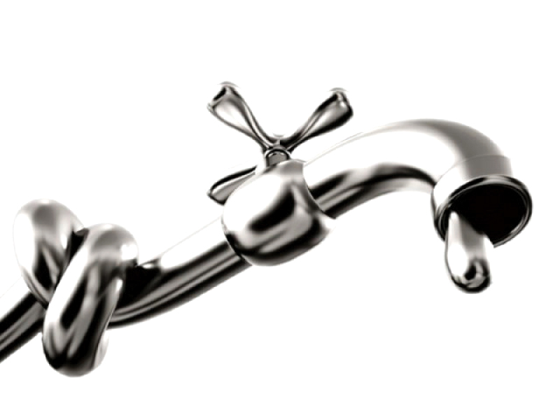 Water shortage hits capital. PHOTO: CREATIVE COMMONS