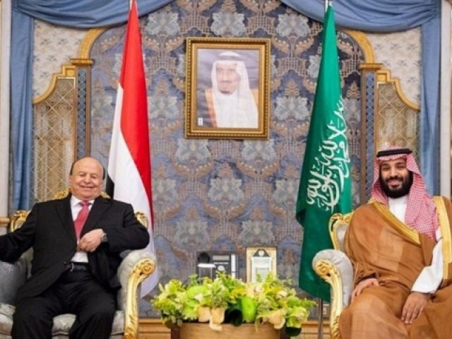 Saudi Arabia's King Salman reshuffles cabinet with eye on culture