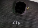 file-photo-a-zte-smart-phone-is-pictured-in-this-illustration-2