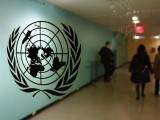 the-united-nations-logo-is-displayed-on-a-door-at-u-n-headquarters-in-new-york-5-3-2-3
