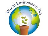 world-environment-day-2-2-2-2-2