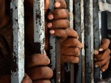 jail-prisons-afp-2-2-3-2-2-2-2-2-4-3-4-2-2-2-2-2