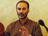 bnp-central-leader-lashkari-raisani