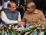 sharif-brothers-afp-1-4