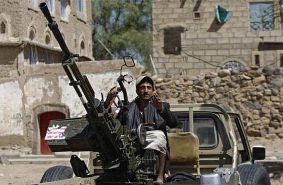 houth-ibb-yemen-clashes-afp-2