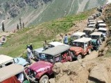 kaghan_valley_1-copy-3-2