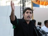 Bilawal Bhutto Zardari. PHOTO: EXPRESS