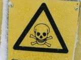 toxic-chemical-weapons-warning-chemical-biological-photo-sxc-2-2-3-2-2