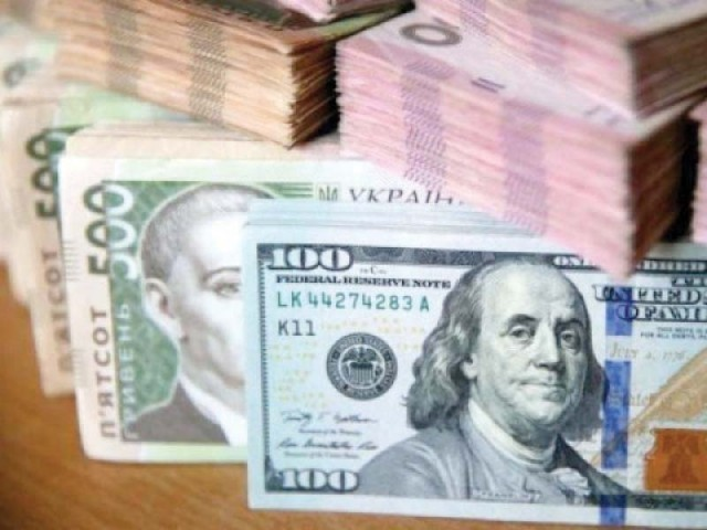 Sbp Revises Manual For Open Market Foreign Currency Dealers